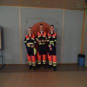 Feuerwehr_Schlussabend_2015_1